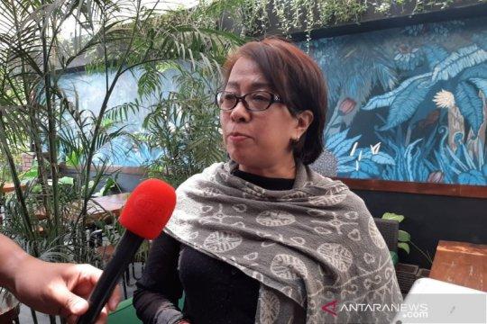 Sawit Watch minta hukuman tegas untuk korporasi pelaku Karhutla
