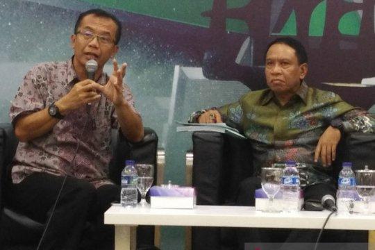 Pengamat: Pemerintah perlu bentuk pusat informasi pemindahan ibu kota
