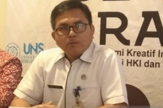SulutExpo ditargetkan naikkan penjualan IKM 30 persen