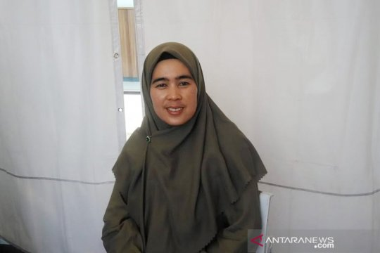 Aktivis perempuan nilai pembunuh gadis Badui patut dihukum berat