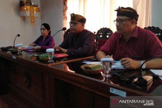 Pemprov Bali sajikan seni inovatif-moderen dalam FSBJ