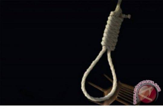 Satgas berani hidup Gunung Kidul diminta efektif cegah bunuh diri