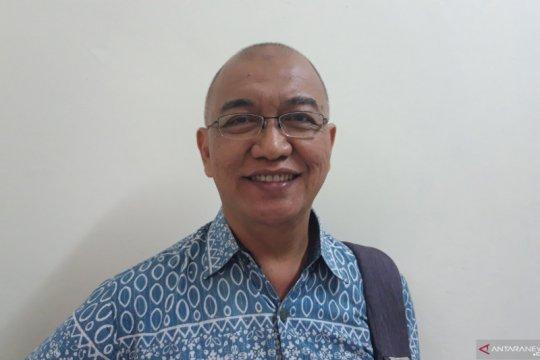 IUCN: Dua upaya selamatkan populasi badak di Indonesia