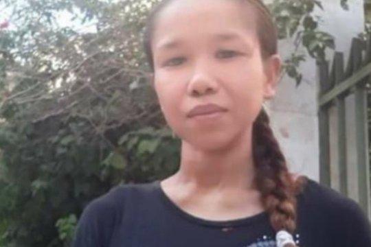 TKW asal Sumbawa di Suriah hilang kontak 11 tahun ditemukan