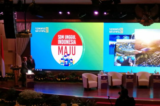 Peneliti: Kalbar capai bonus demografi pada tahun 2020