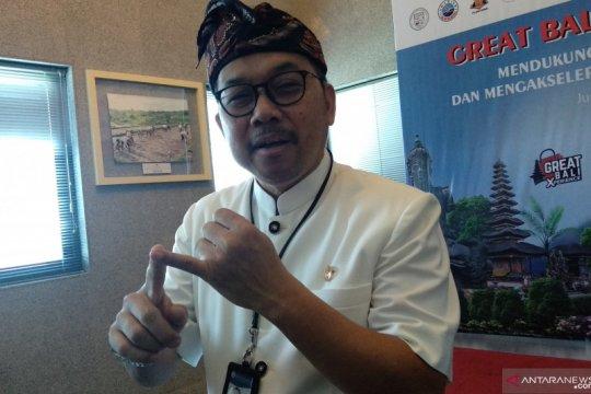 "Bank Indonesia dorong pembentukan ""Bali Convention Bureau"""
