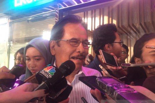Menteri ATR sebut pengambilan lahan Tanoto tidak perlu negosiasi