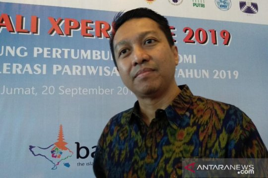 Hotel-restoran di Bali tawarkan diskon besar-besaran mulai Oktober