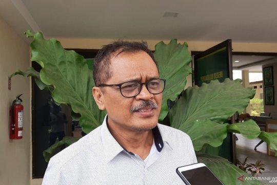KPK perpanjang masa tahanan Gubernur Kepri nonaktif