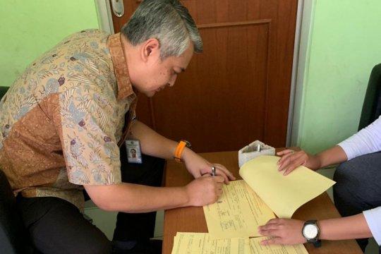 KDEI Taipei pulangkan tiga balita WNI tidak berdokumen ke Tanah Air