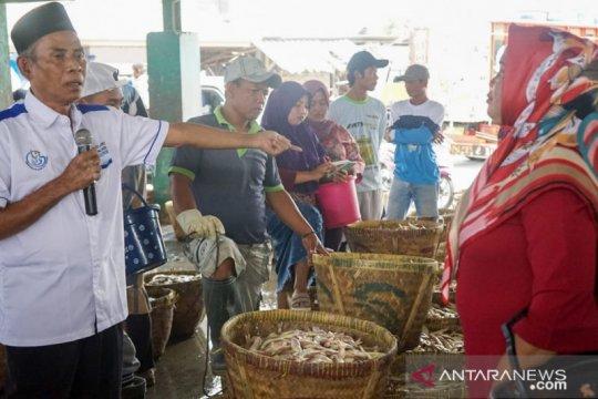 Koperasi Mina Bahari bangun pabrik tepung ikan