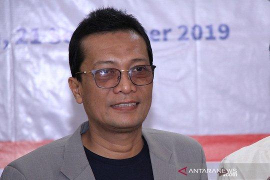 Bank BNI targetkan 2020 semua cabang di Aceh sudah berbasis syariah
