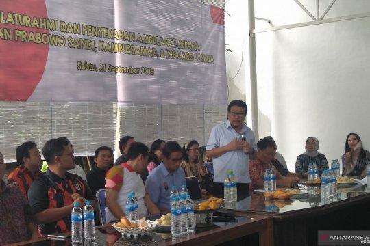 DPRD DKI: Pemilihan wagub setelah alat kelengkapan dewan terbentuk