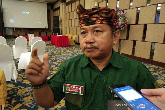 PKB prioritaskan usung kader di Pilkada Kabupaten Muna