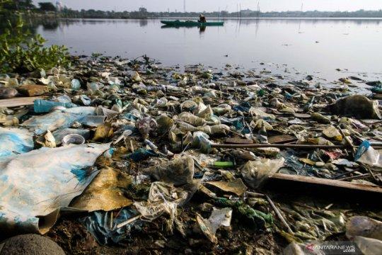 LIPI: Butuh penelitian mendalam atas dampak mikroplastik pada manusia