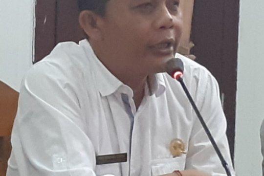 Anggota DPRD Kota Malang bakal miliki juru bicara