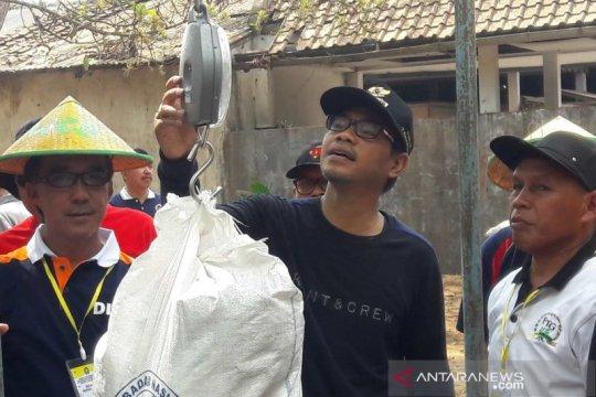 Pemkab Temanggung bakal bentuk Dewan Sampah