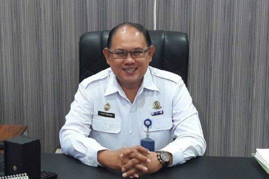 BMKG pastikan tak ada titik panas di Sumatera Utara