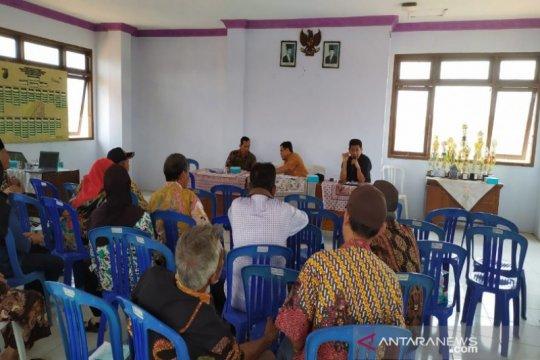 Pemkot Pekalongan siapkan dana penataan sempadan sungai Rp1,4 miliar