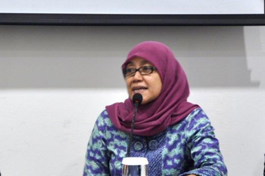 Disdag Surabaya sosialisasikan larangan jual pakaian bekas impor