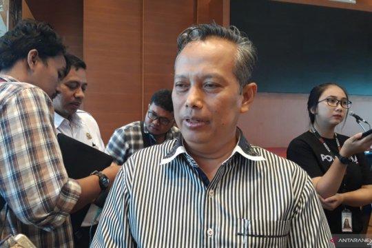 Dewan Masjid Indonesia ajak umat Islam shalat Istisqa atasi Karhutla