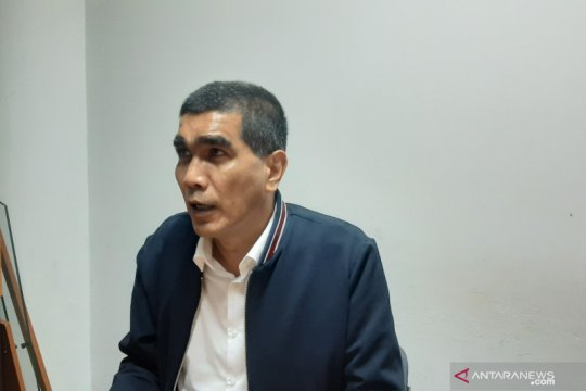 Selama karhutla, pejabat diminta tak tinggalkan Riau