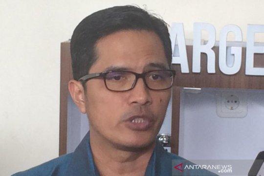 KPK panggil pejabat Pelindo II saksi untuk RJ Lino