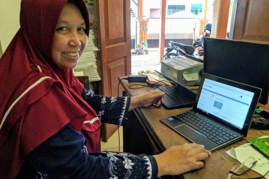 BNI ajak masyarakat daerah manfaatkan Agen46 bertransaksi saat pandemi