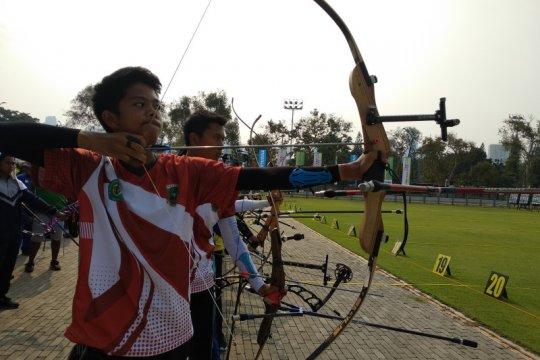 Penanganan COVID-19 pengaruhi jumlah cabang olahraga PON Papua