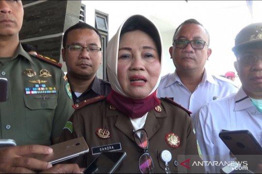 Banyak pelajar di Sukabumi terjerumus penyalahgunaan narkoba