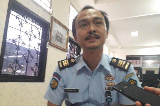 KPK ajukan tiga warga binaan Lapas Bandarlampung sebagai saksi