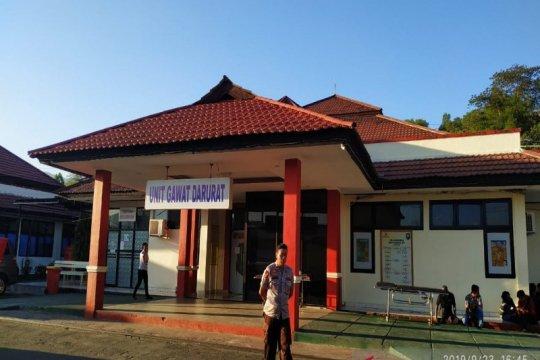 Tujuh aparat keamanan terluka, satu anggota TNI meninggal di Waena