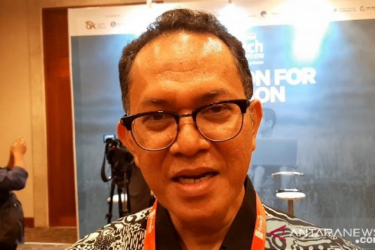 OJK nilai operasional fintech telah jangkau ke luar Jawa