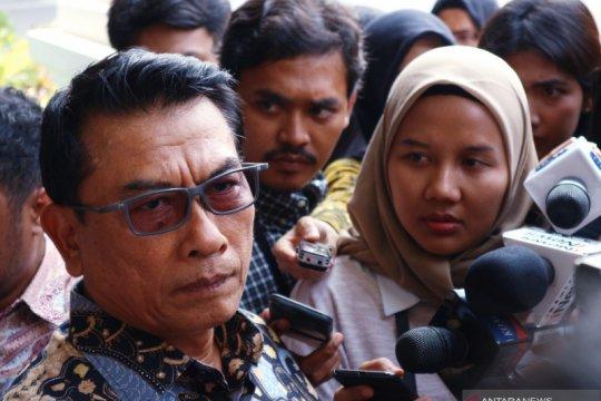 KSP minta hindari emosi redam unjuk rasa di Papua