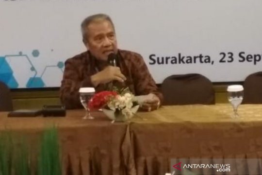 Organda Surakarta keluhkan keberadaan transportasi berbasis daring