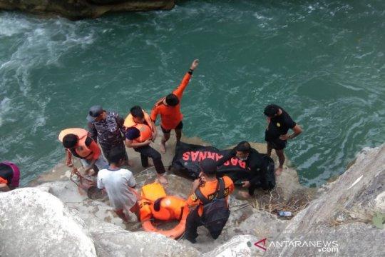 Wisatawan asal Jakarta tewas tenggelam di air terjun Tanggedu Sumba