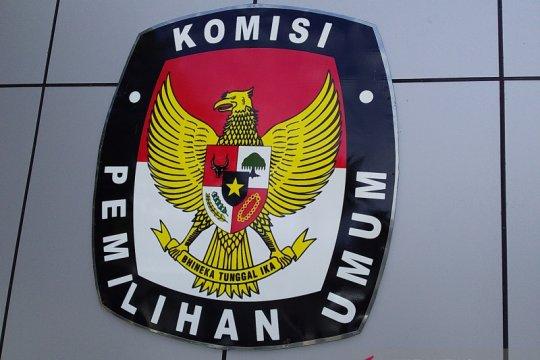 KPU siap gelar konsolidasi nasional hadapi Pilkada serentak