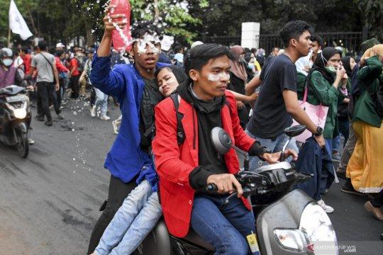 RSPP: 3 mahasiswa yang jalani rawat inap dalam kondisi stabil