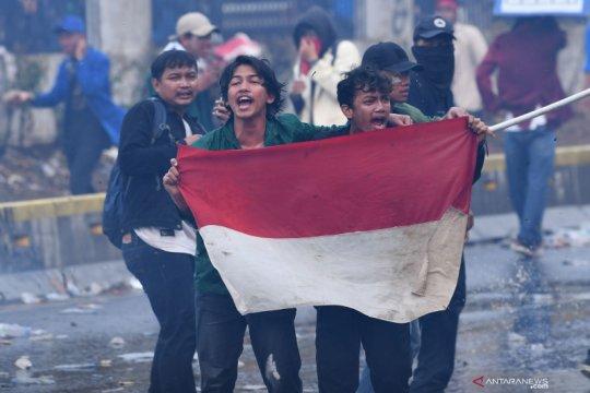Operator seluler tidak batasi akses Internet di Jakarta