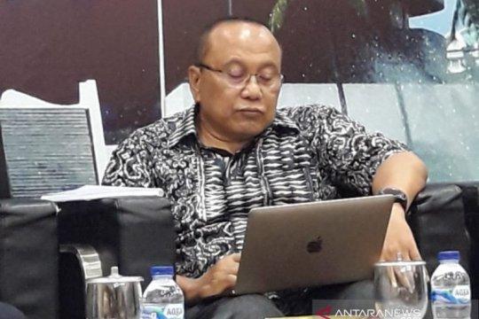 FTII dukung DPR segera proses RUU KKS jadi undang-undang