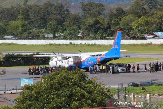 Papua Terkini - 22 orang tewas akibat kericuhan di Wamena
