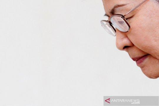 Carrie Lam akan gelar dialog dengan demonstran Hong Kong