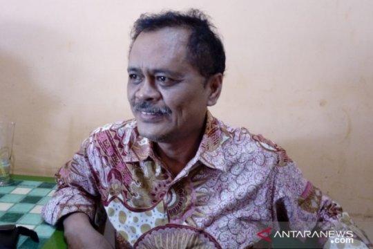 Inspektorat: Pemda tidak bayar pengacara Nurdin Basirun