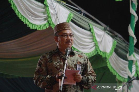 Kemenpar sebut FPDL tingkatkan citra pariwisata Gorontalo