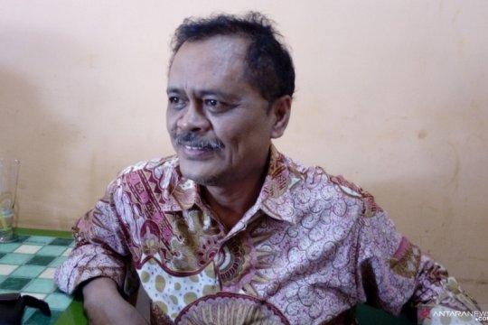 Pengacara Nurdin berhenti sebagai penasehat hukum Pemprov Kepri