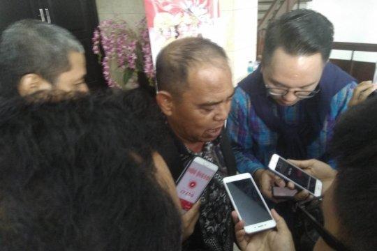 Papua Terkini - DPRD-Pemerintah optimistis bisa selesaikan masalah