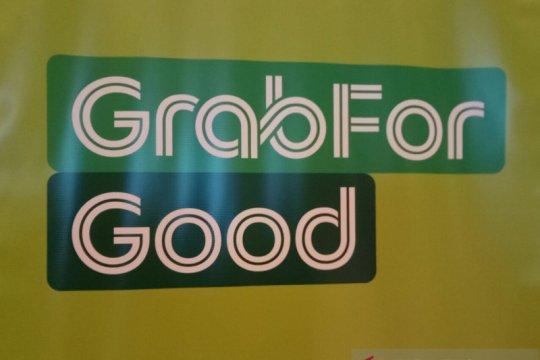 """Grab perluas inklusivitas di Asia Tenggara lewat """"Grab For Good"""""""