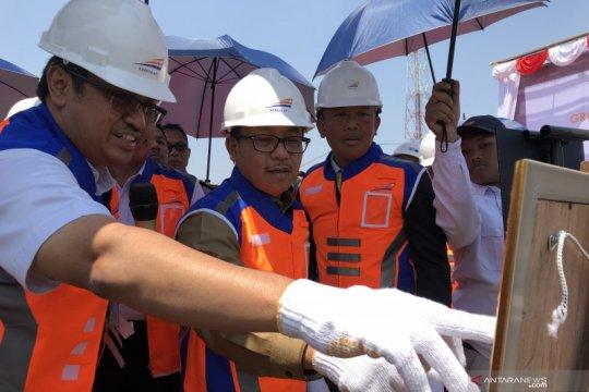 Pengembangan Stasiun Kota Malang diharapkan dorong sektor pariwisata