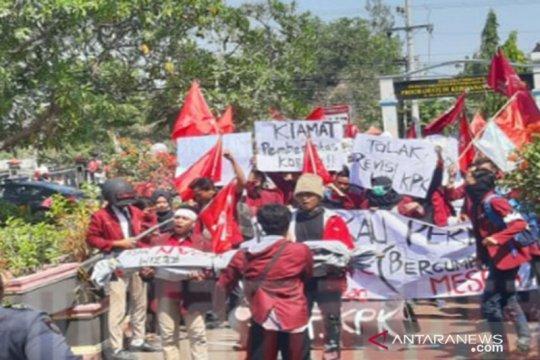 IMM Bangkalan dukung penguatan lembaga KPK