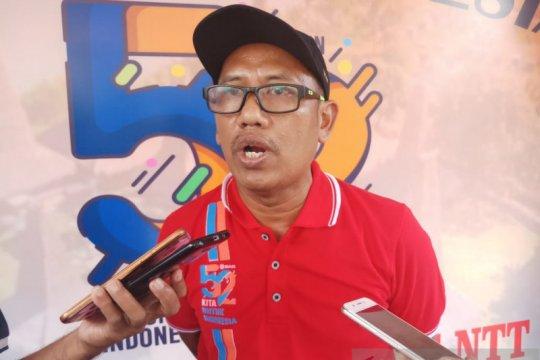 Stok beras Bulog NTT melimpah setelah bansos rastra dihentikan